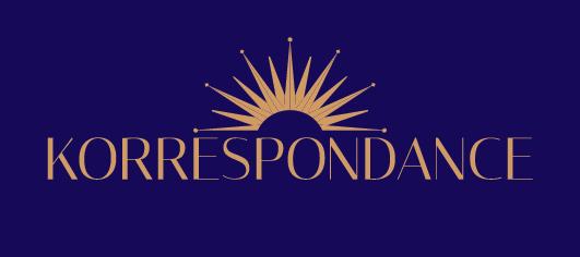 Association Korrespondance