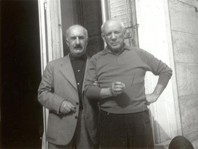Ilyazd-Picasso-1955